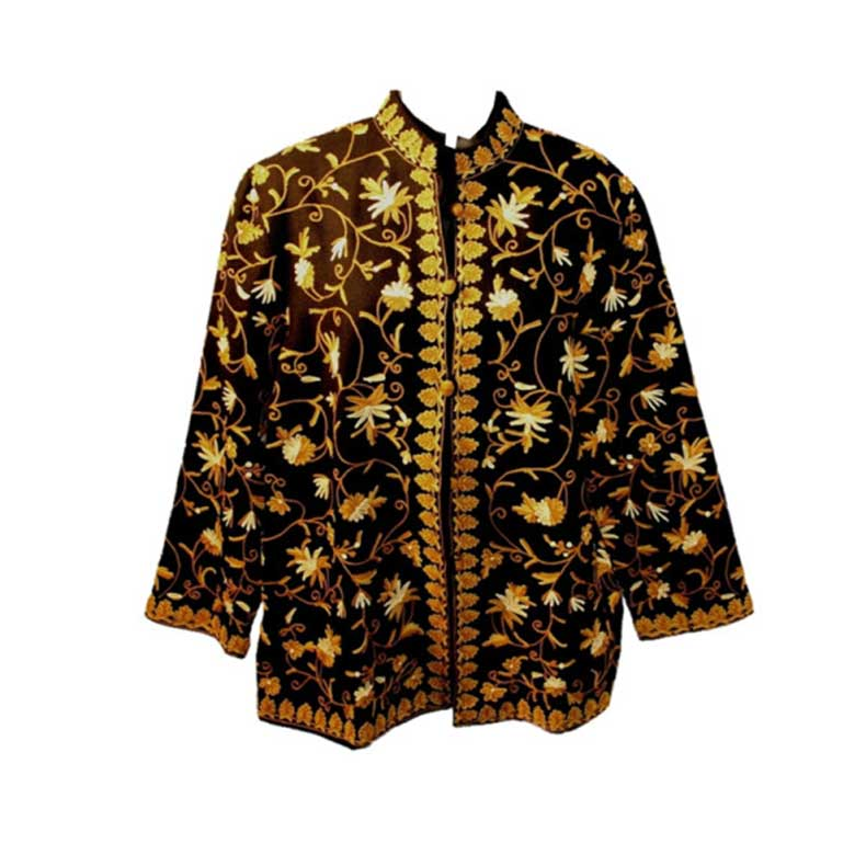 gold-and-black-embroidered-kimono-600x600