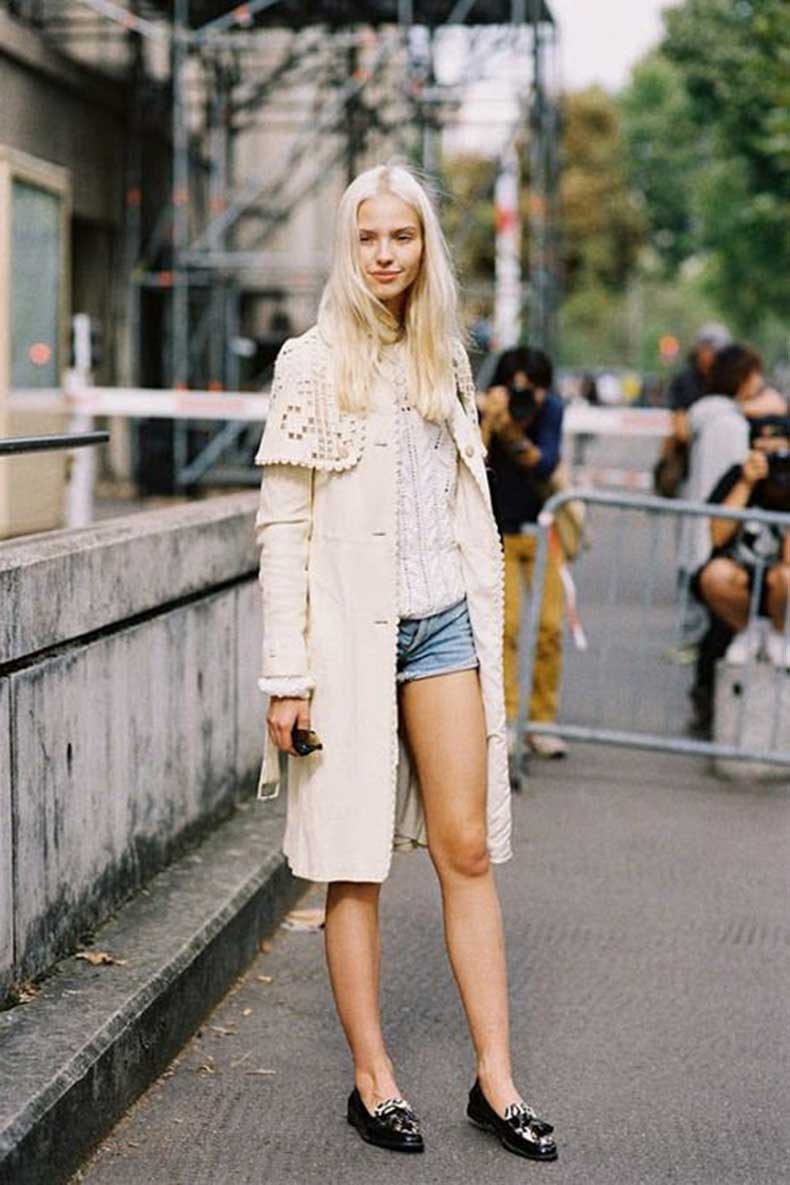 light-trench-coats-spring-style-2