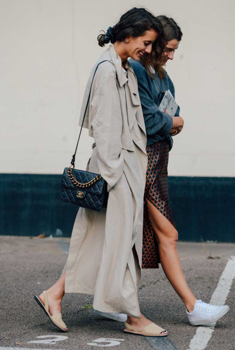 light-trench-coats-spring-style-3