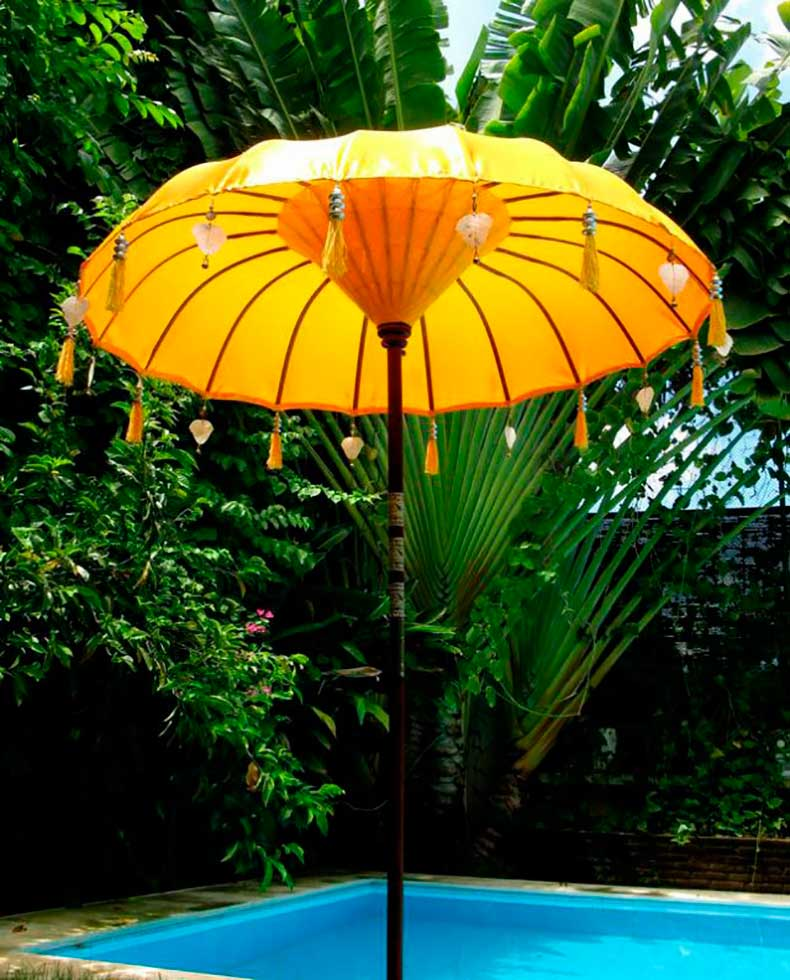 patio_umbrella013-640x794