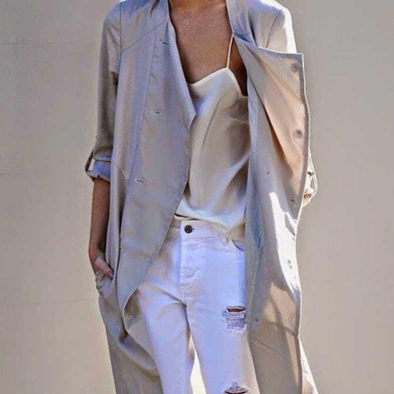 spring-trench-coats-trend-looks-2