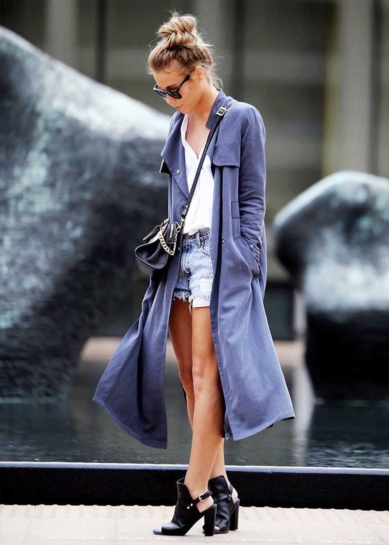 spring-trench-coats-trend-looks-3