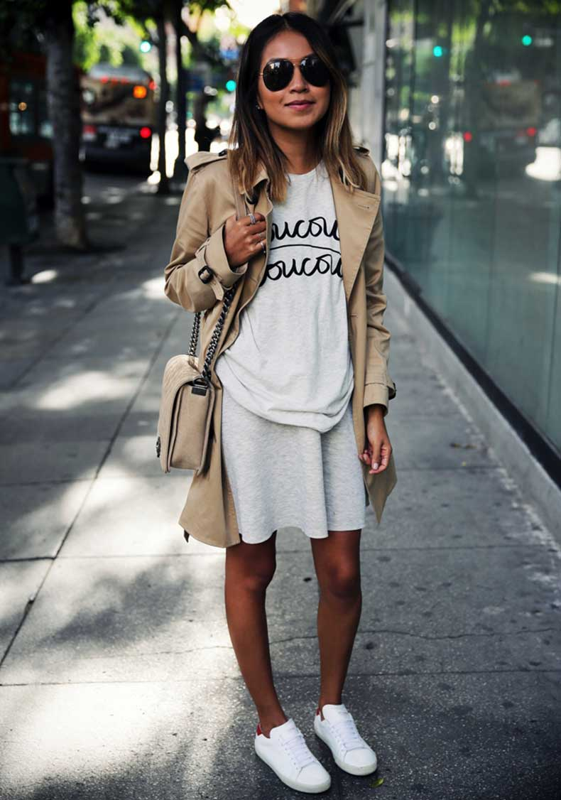 spring-trench-coats-trend-looks-6
