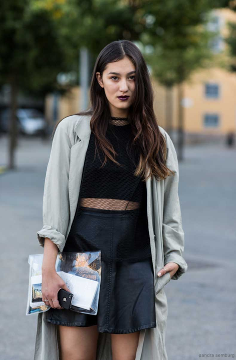 spring-trench-coats-trend-outfits-2
