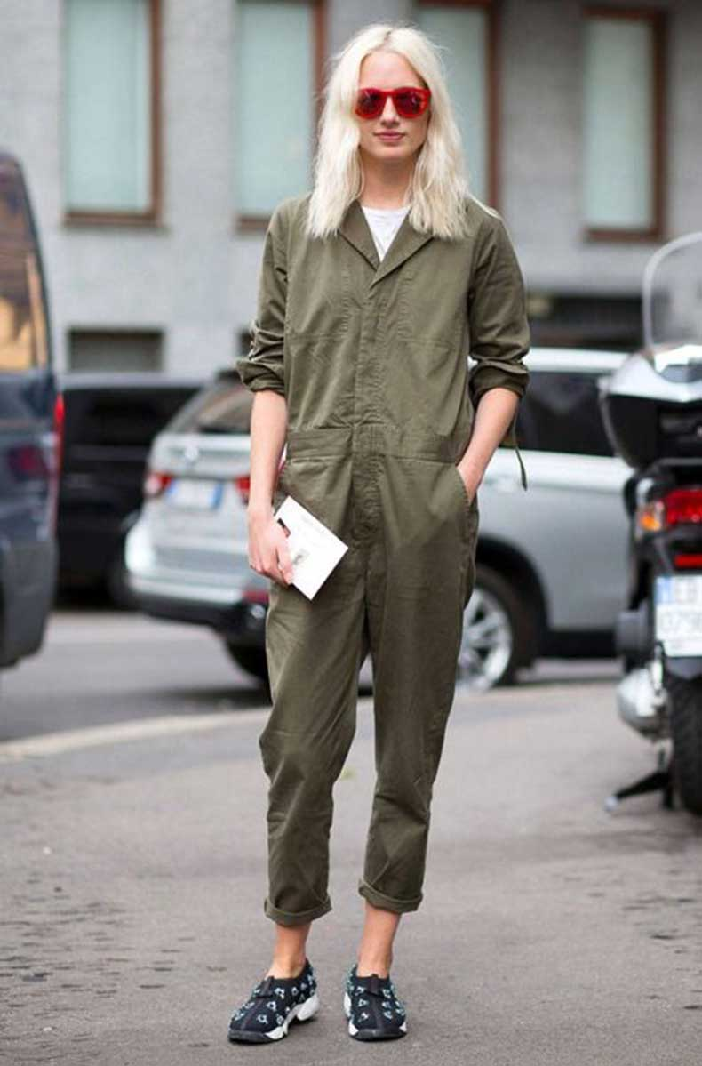 the-utility-jumpsuit-3