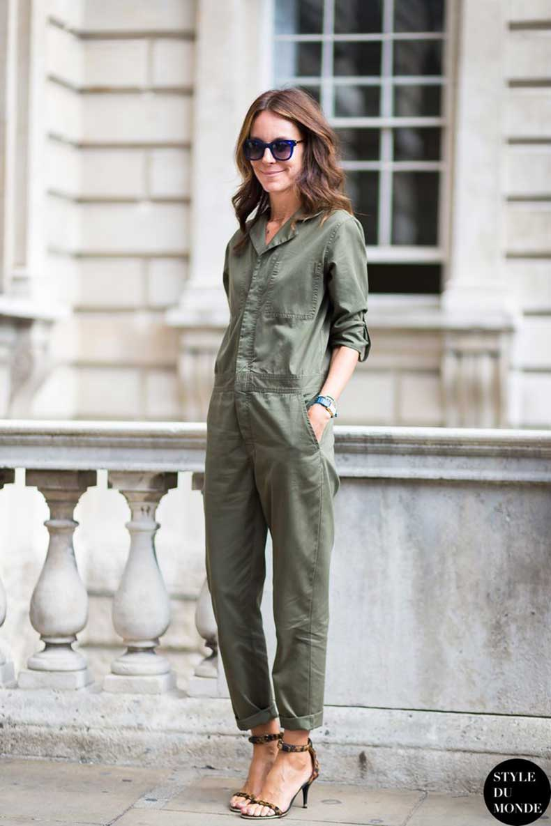 the-utility-jumpsuit-5