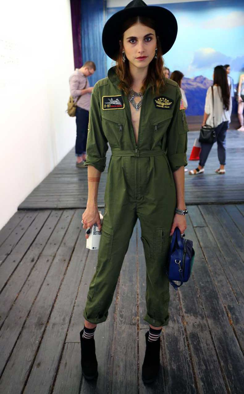 the-utility-jumpsuit-6