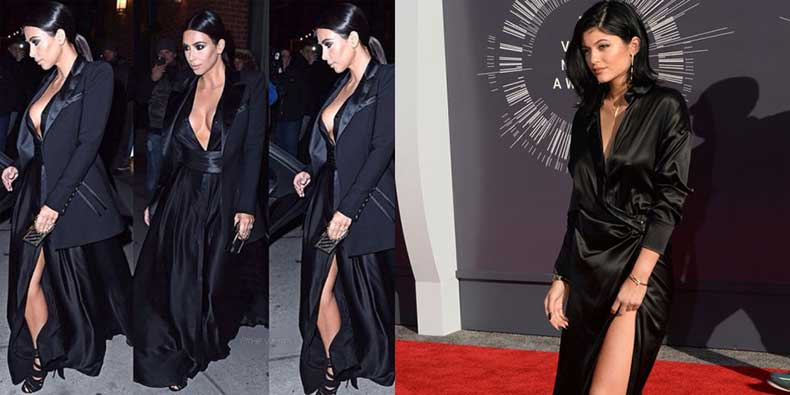 1428525911-elle-kim-kylie-black-dress