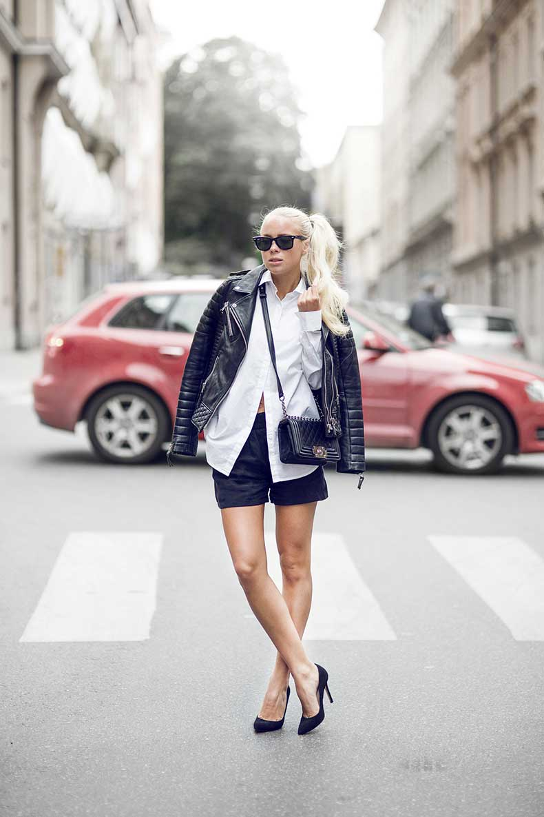 6.leather-jacket-with-casual-chic-outfit