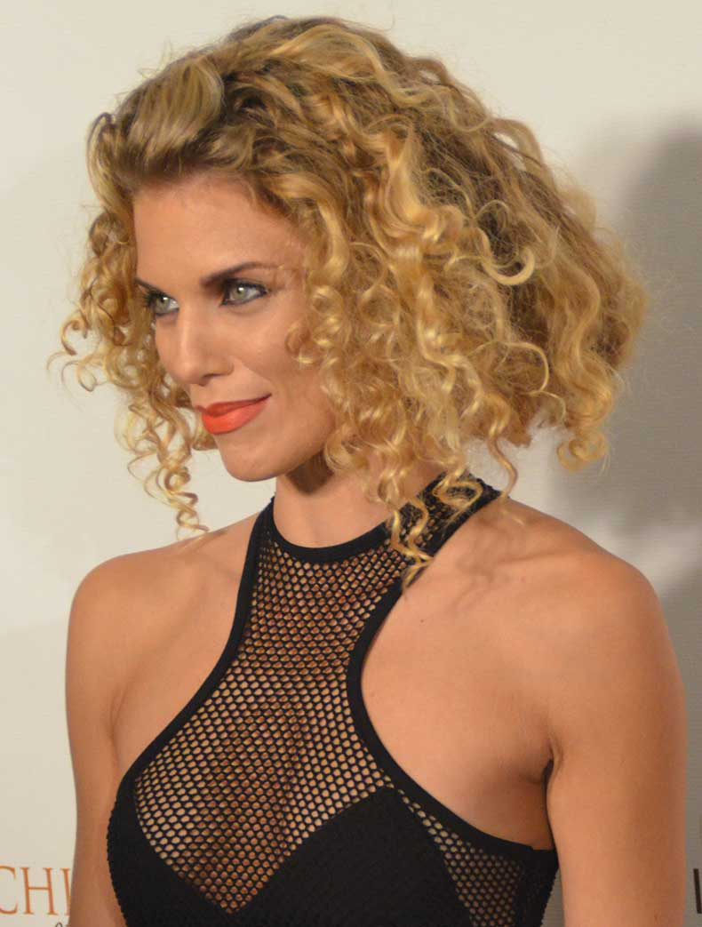 AnnaLynne_McCord_July_1,_2014_(cropped)