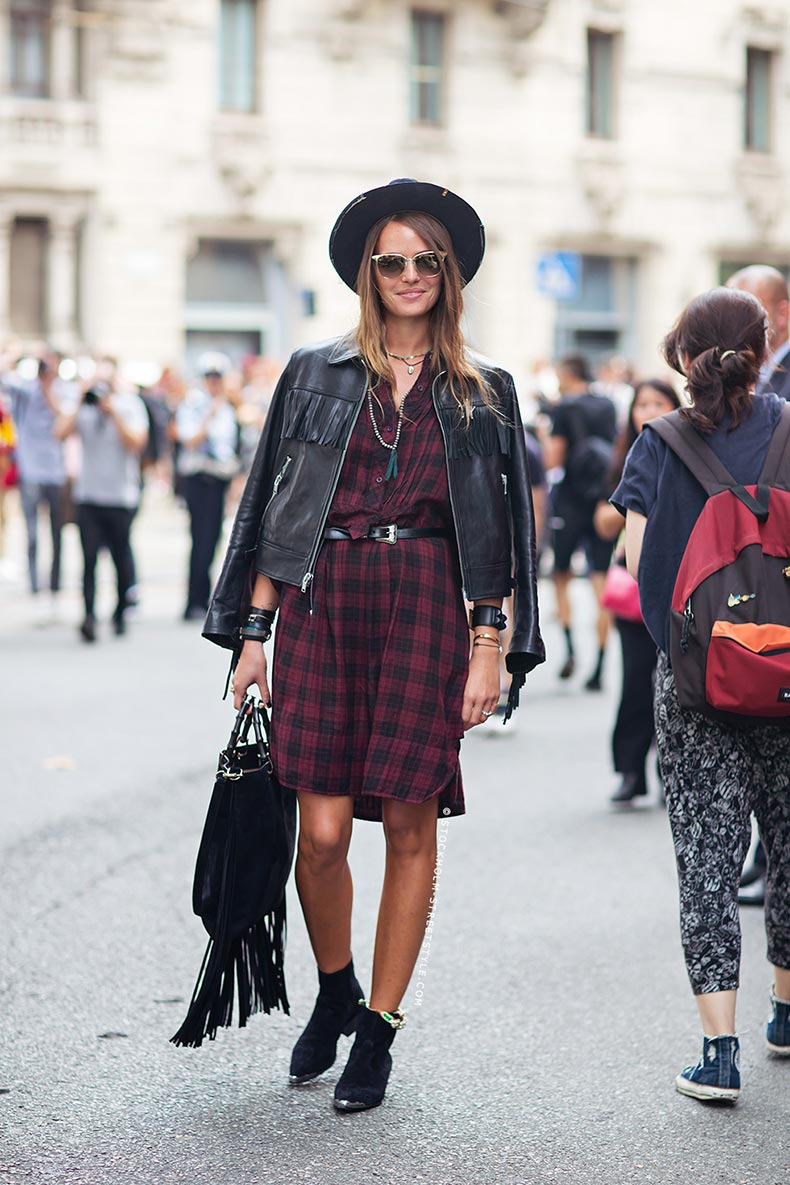 Leather-Jackets-For-Women-Street-Style-Inspiration-9