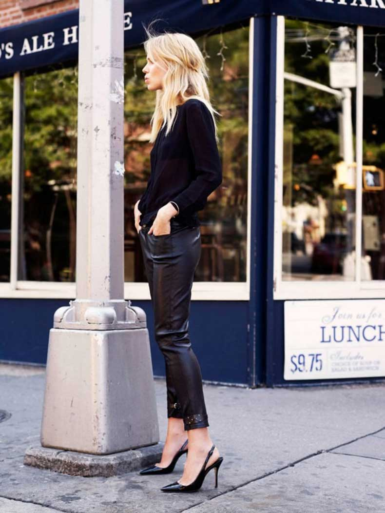 leather-pants-street-style-25