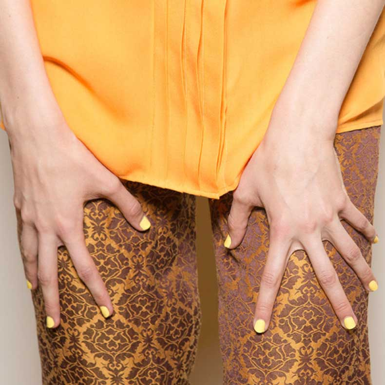 nail-art-trends-spring-17-600x600