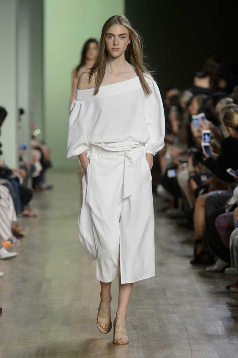 off--shoulder-top-slouchy-bottoms