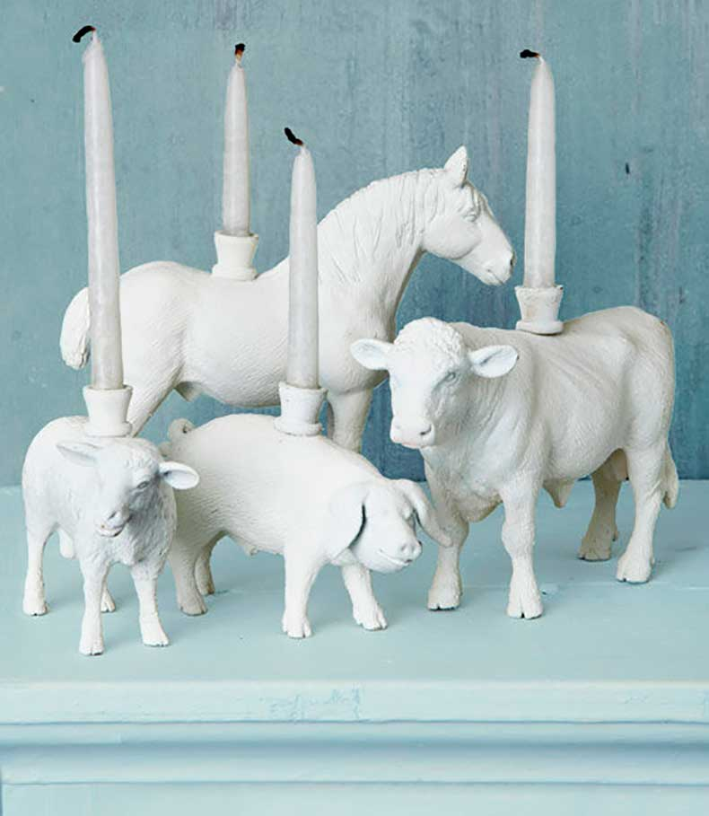 Add-whimsy-your-table-animal-candleholders