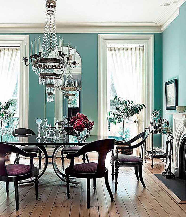 Coastal-Blue-Dining-Rooms