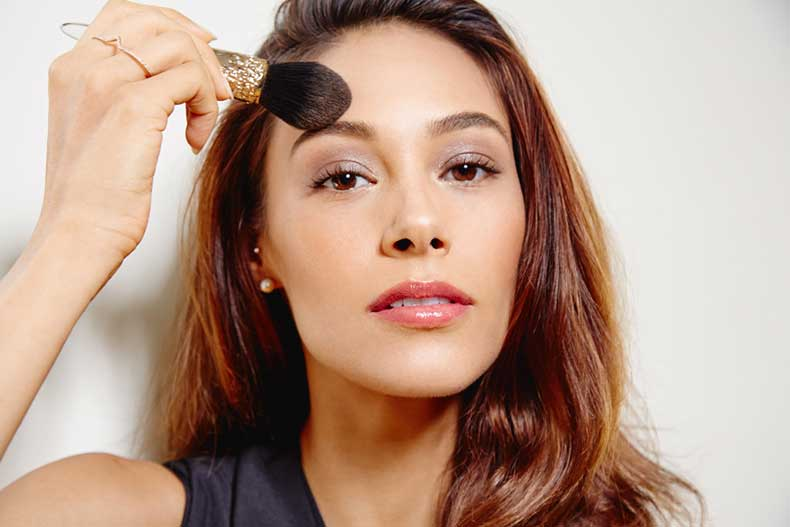 Keep-Your-Brows-Product-Free