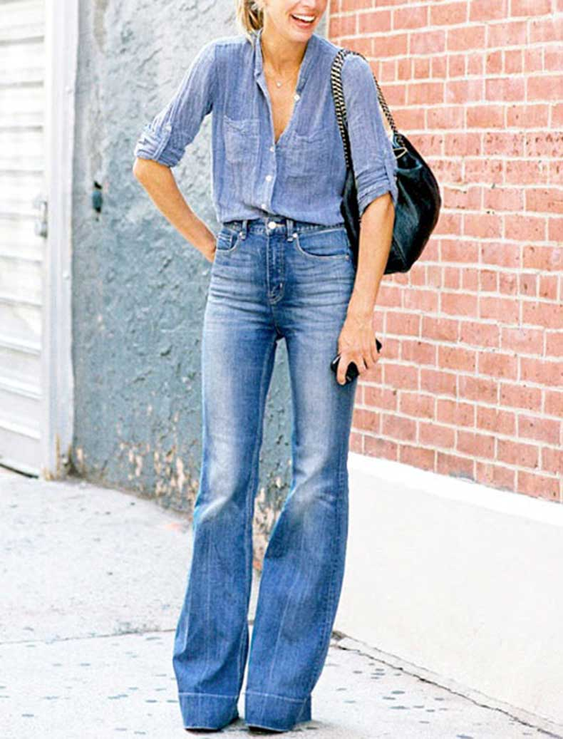 fashion_rules_double_denim
