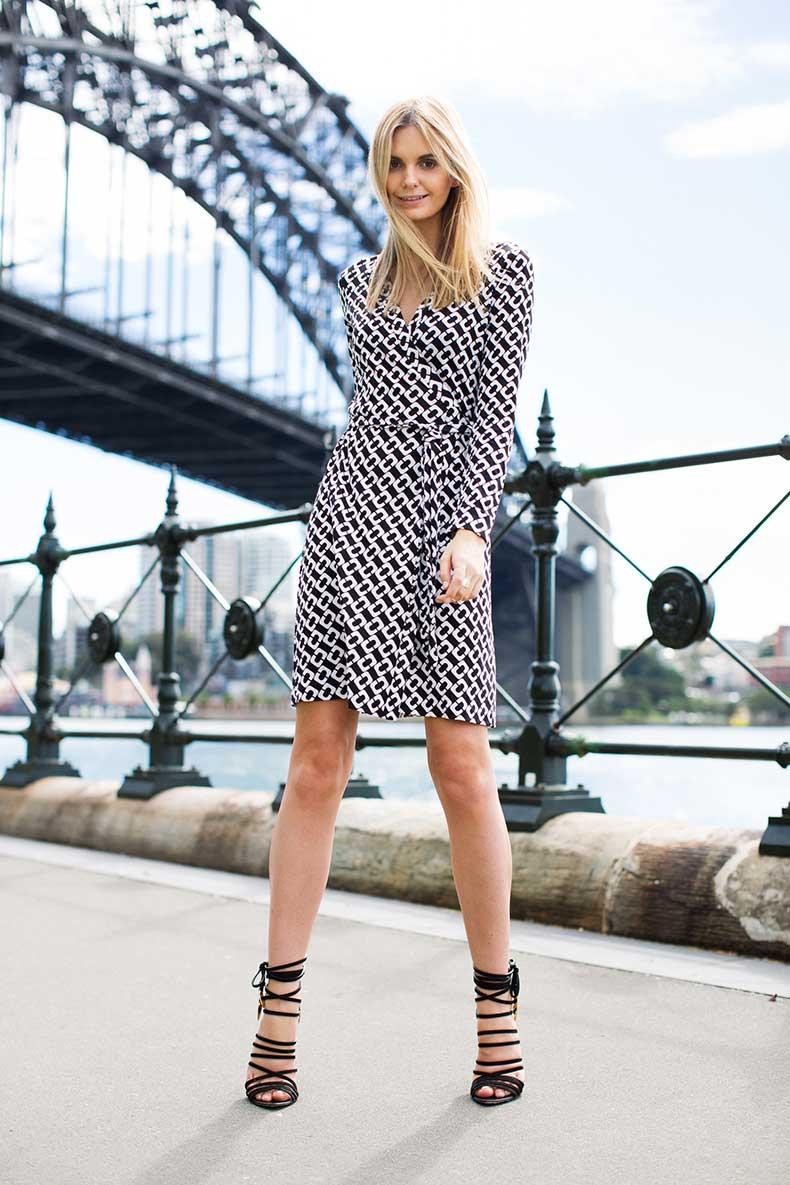 summer-dresses-the-wrap-dress-DVF-style-2