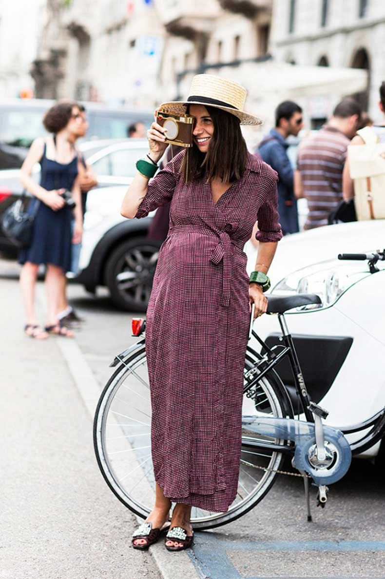 summer-dresses-the-wrap-dress-DVF-style-23