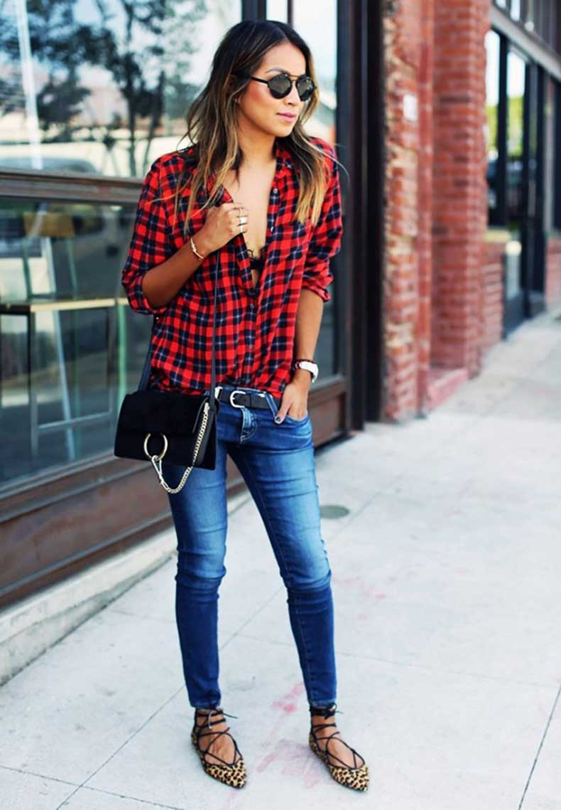 5-cool-football-game-outfit-ideas-1528618-1447963031.640x0c