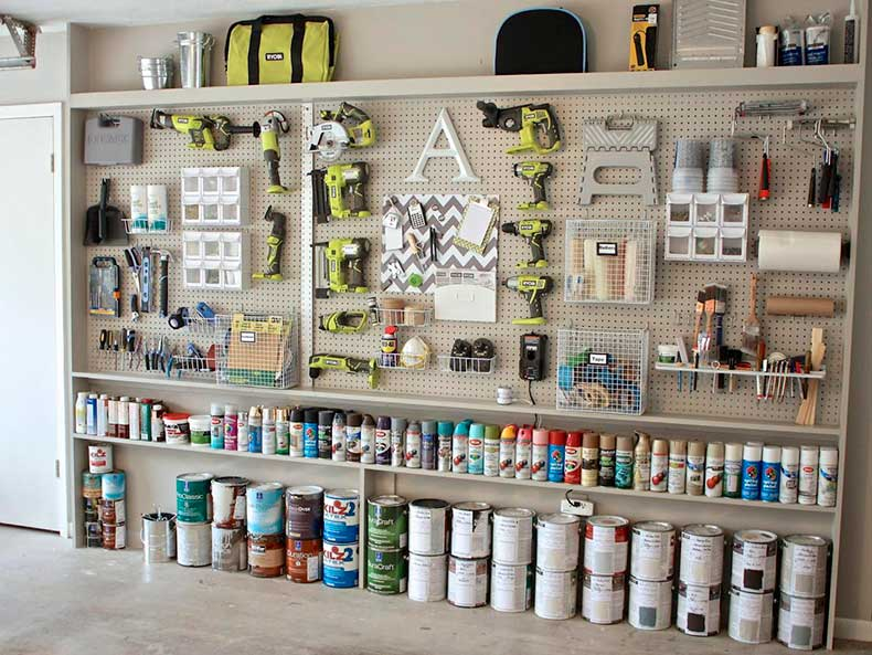 CI-The-Creativity-Exchange_garage-pegboard.jpg.rend.hgtvcom.1280.960