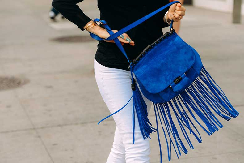 Fringes-2015-Chic-Street-Style-Trends-12