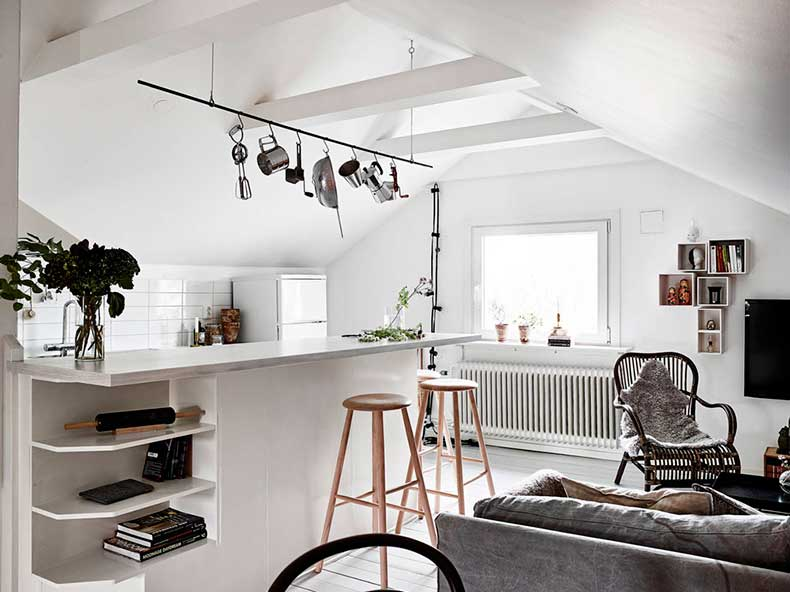 Oracle-Fox-Sunday-Sanctuary-Elsewhere-Small-Apartment-living-Alternative-Scandinvian-Interior-9