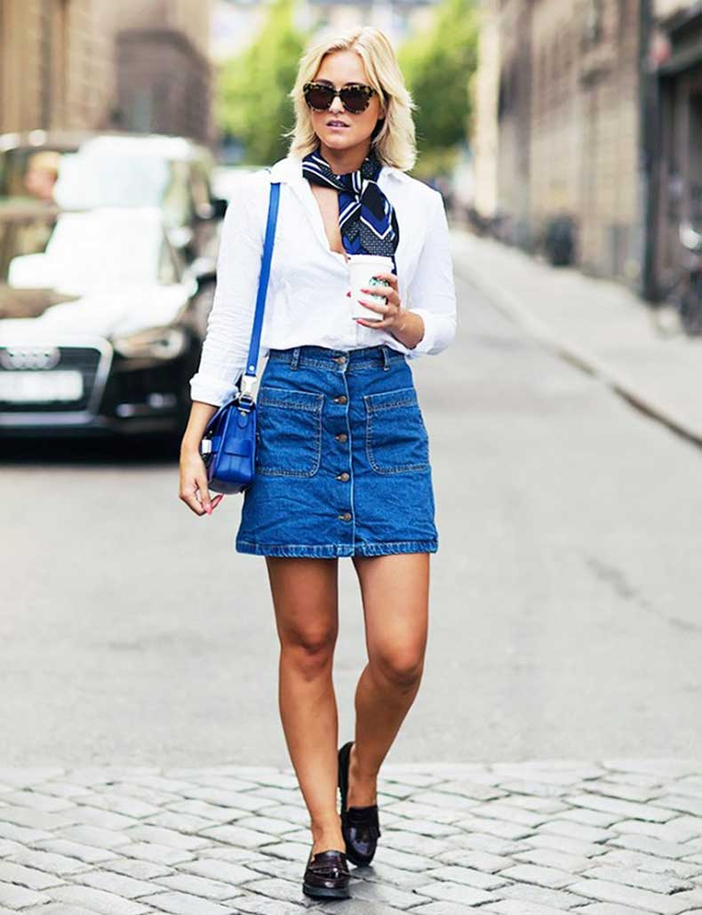 easy-outfit-tips-we-learned-from-street-style-in-2015-1520435.640x0c