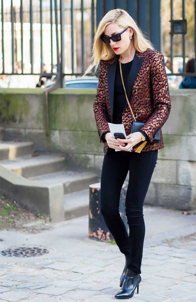 easy-outfit-tips-we-learned-from-street-style-in-2015-1520445.640x0c