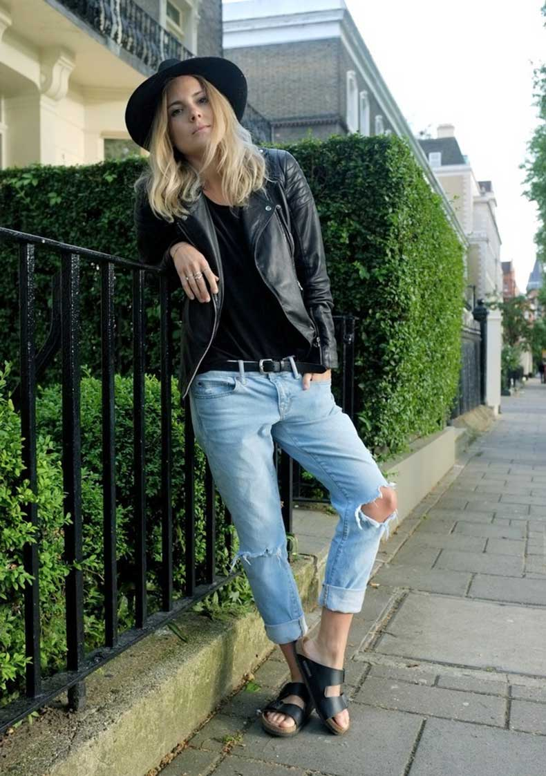 how-to-style-leather-jaaket-3