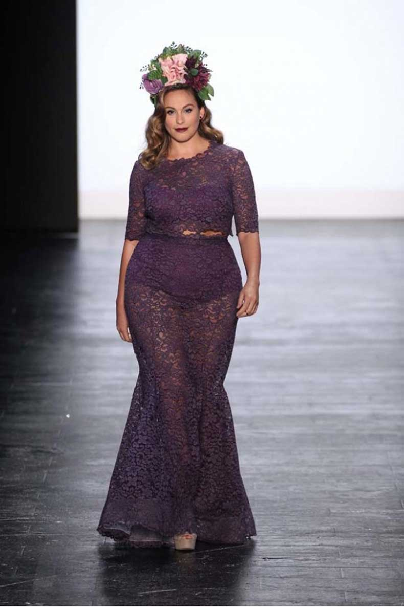 plus-size-collection-wins-project-runway-for-first-time-ever-1516401.640x0c
