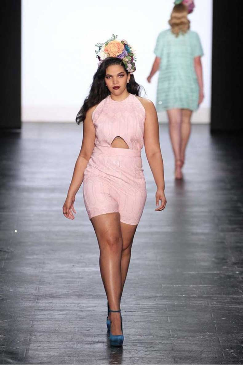 plus-size-collection-wins-project-runway-for-first-time-ever-1516402.640x0c