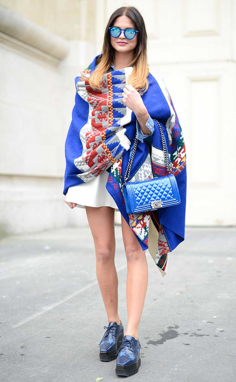 rs_634x1024-140925104034-634.5.Paris-Fashion-Week-Street-Style.jl.092514