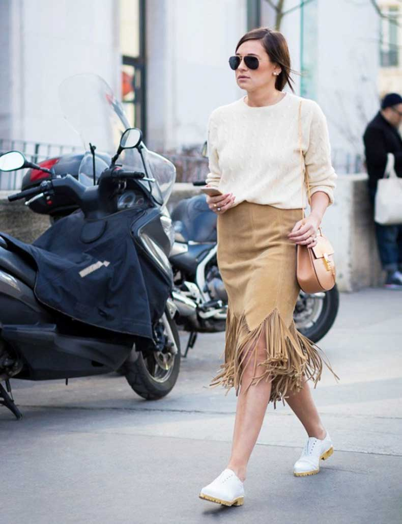 the-street-style-trends-that-broke-in-2015-1515260.640x0c