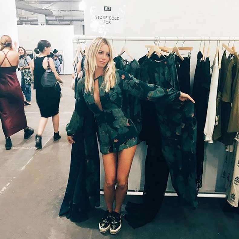 11-women-to-follow-on-instagram-for-fashion-career-inspiration-1577156-1448919104.640x0c