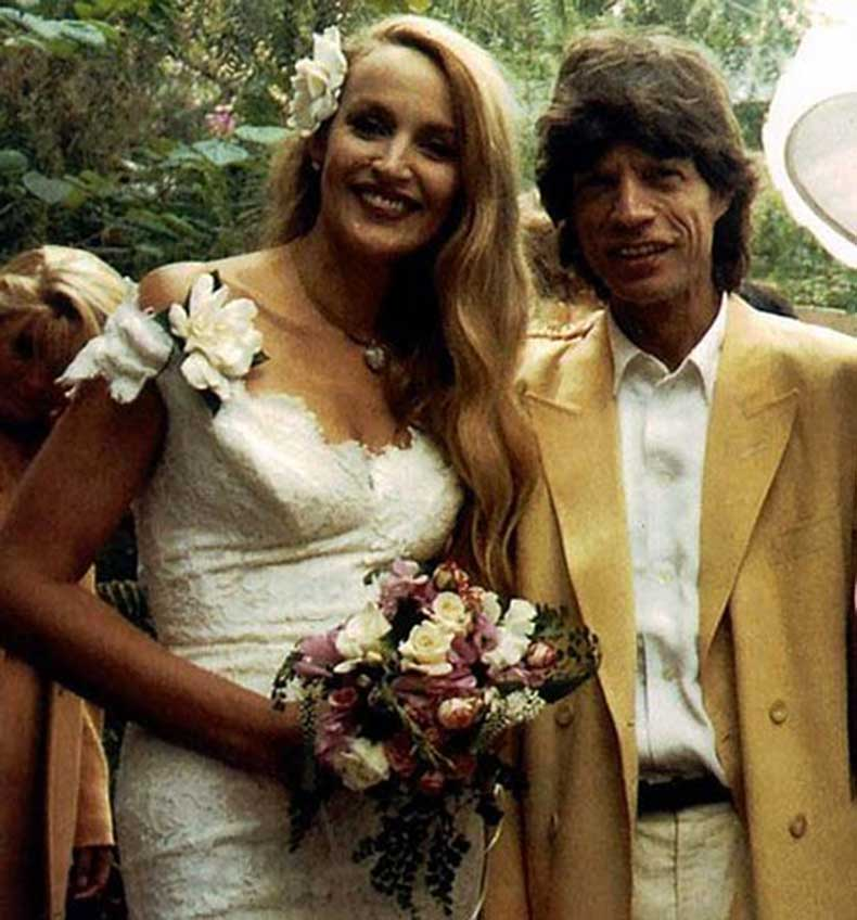 14-best-celebrity-weddings