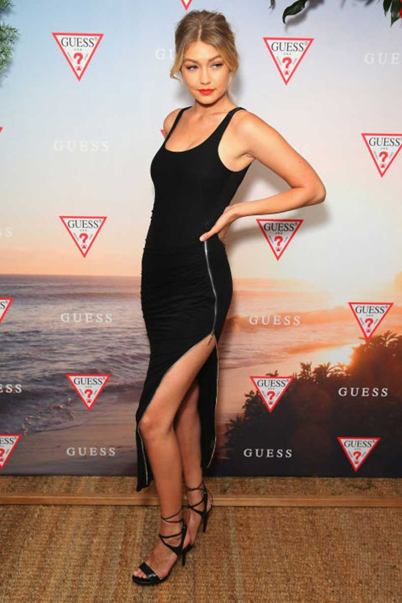 1449199900-hbz-lbd-2015-gettyimages-482905898-guess