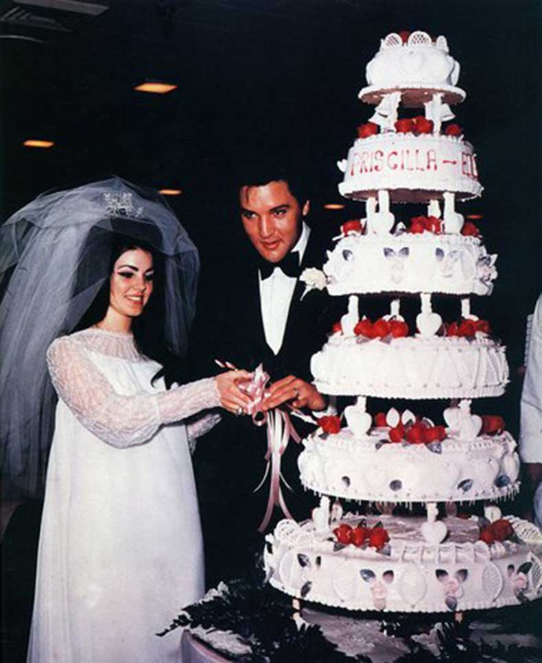 16-best-celebrity-weddings