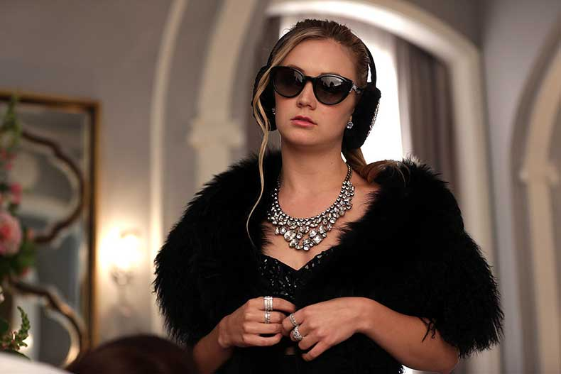 Chanel-3-switched-up-muffs-loaded-jewels