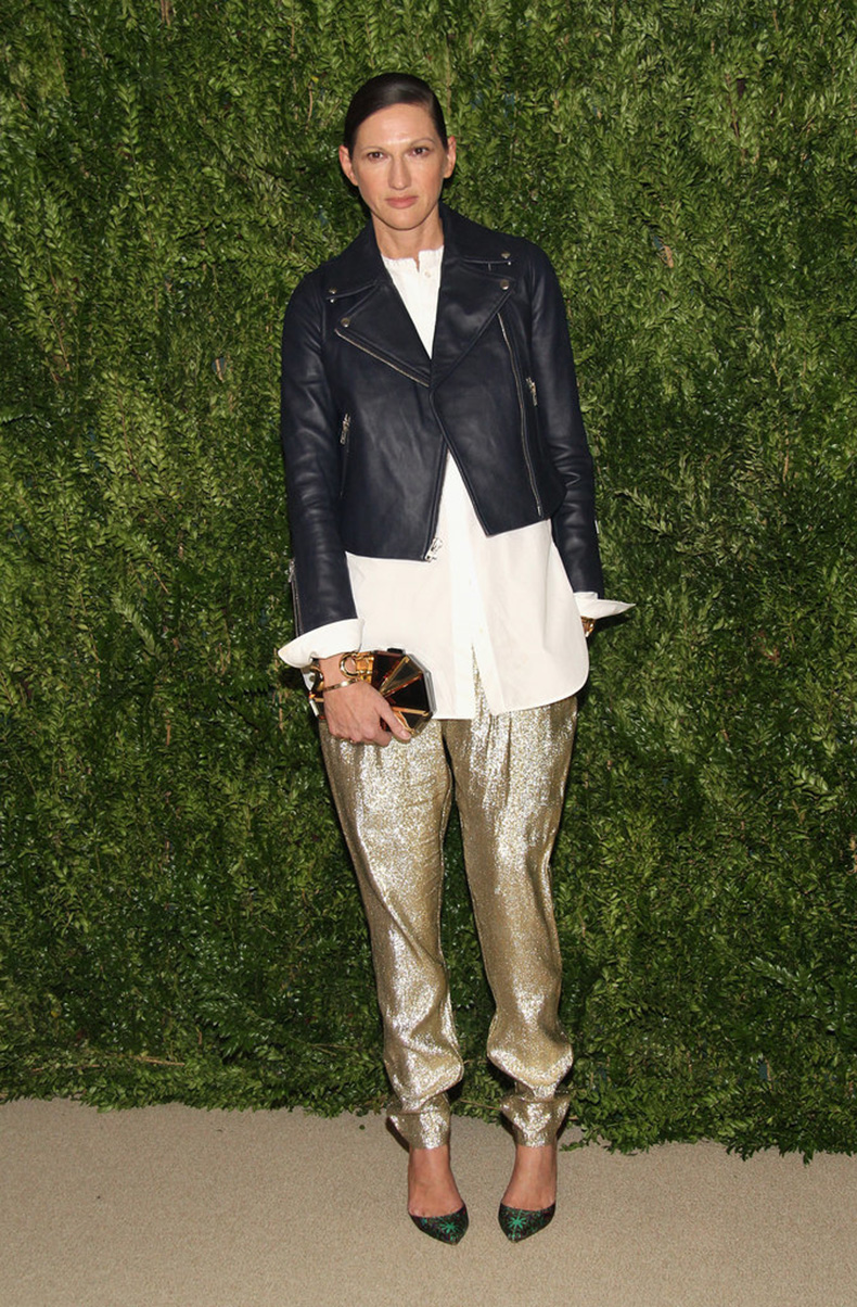 Jenna-Lyons-Dress-Pants