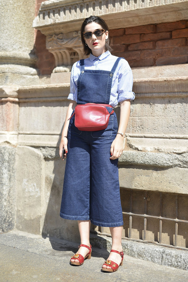 Take-overalls-next-level-opting-wide-leg-style