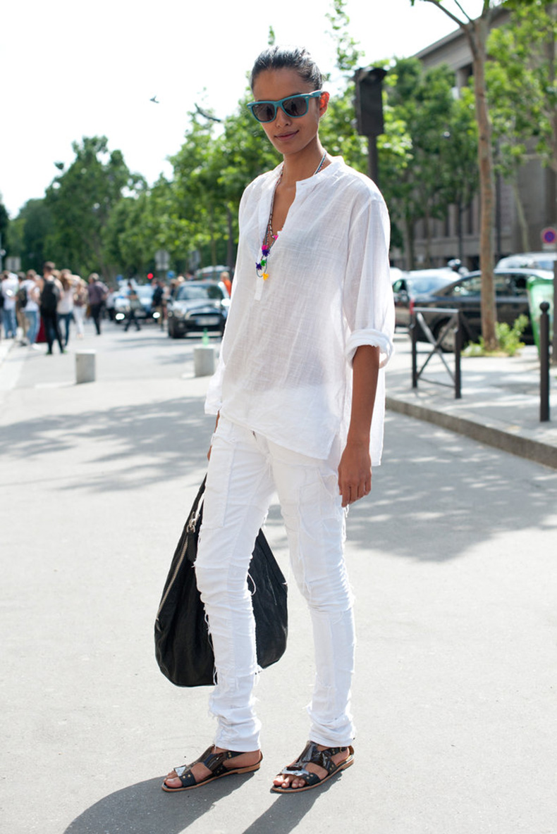 White--white-feels-effortlessly-summery-we-love-chic