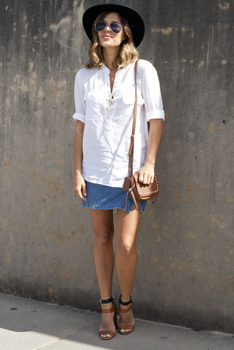 classic-white-button-down-always-style