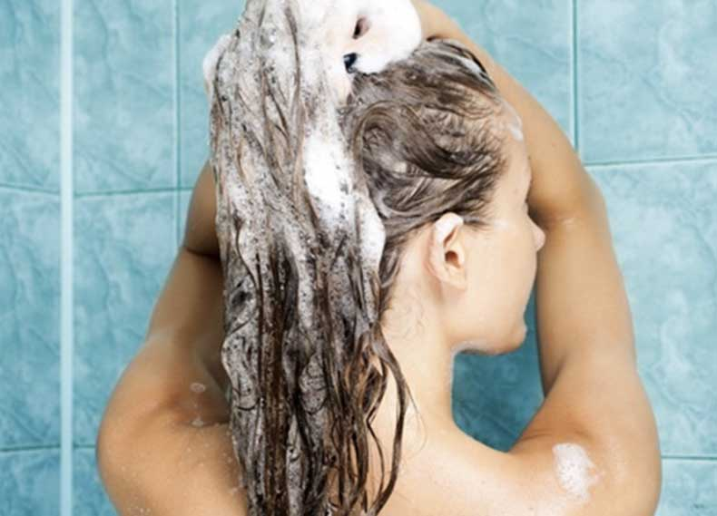 hairdying3