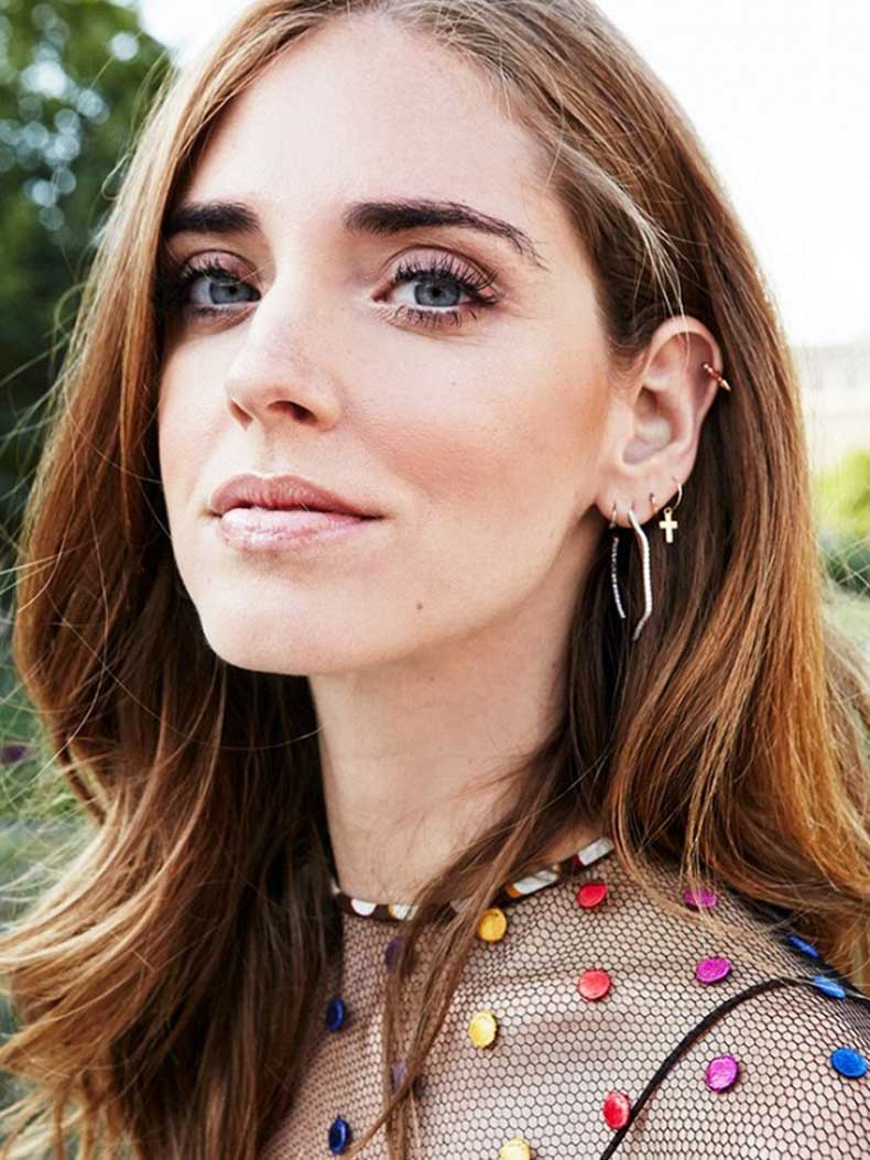 the-earring-style-that-every-blogger-is-wearing-right-now-1584337-1449271741.640x0c