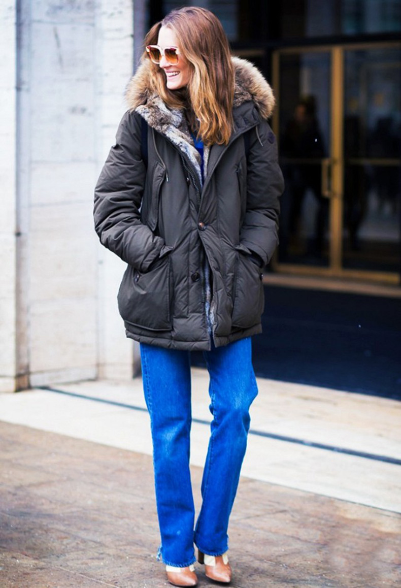 50-street-style-outfits-1592127-1449791034.640x0c