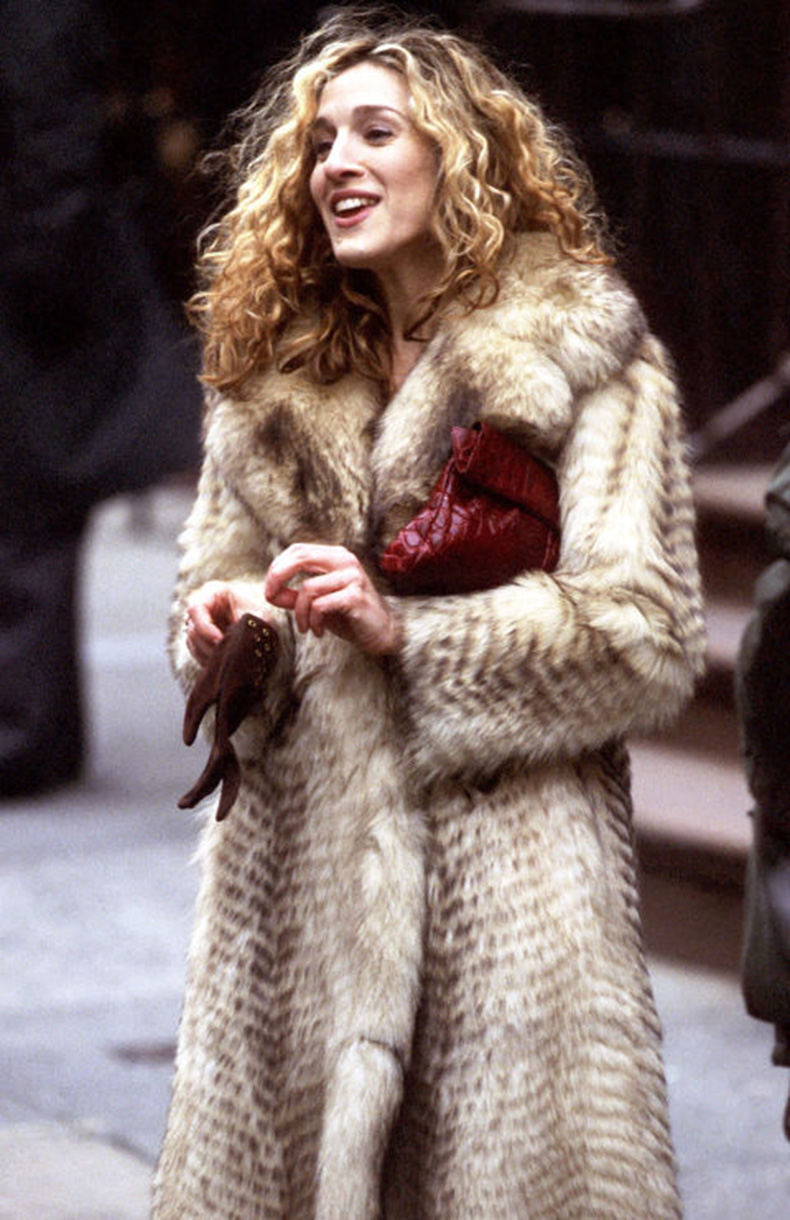 5482b600180f0_-_mcx-90-fashion-carrie-bradshaw-sex-in-city-s2