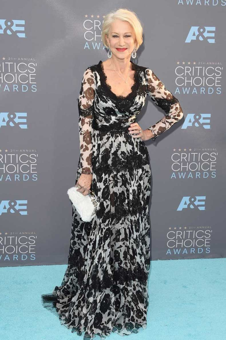 Hellen-Mirren-Critics-Choice-Awards-2016-600x900