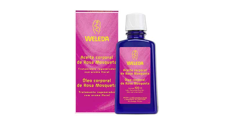 aceite-rosa